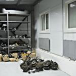 obogrevateli dlja doma jenergosberegajushhie 10 150x150 - Обогреватель для гаража энергосберегающие