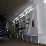 obogrevateli dlja doma jenergosberegajushhie 8 150x150 - Обогреватель для гаража энергосберегающие