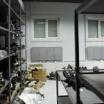 obogrevateli dlja doma jenergosberegajushhie 9 150x150 - Обогреватель для гаража энергосберегающие