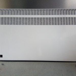 Защитный экран на кварцевый обогреватель, метал