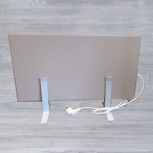 Подставка для кварцевого обогревателя
