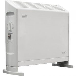 Конвектор электрический Tермия ЭВНА-1,5/230-2(с) 1,5 кВт (с ножками) (ЭВУА-1,5/-2/с) (ТЕРМИЯ)