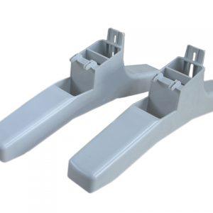 Ножка опорная к конвекторам Термия ЭВНА (комплект 2шт) (КОП-03) (ТЕРМИЯ)