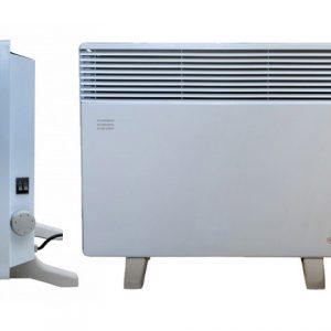 Конвектор электрический Tермия ЭВНА-1,0/230С2(мбш) 1,0 кВт (без ножек, ножки или колеса покупаются отдельно) (ЭВНА-1,0/С2/мбш) (ТЕРМИЯ)
