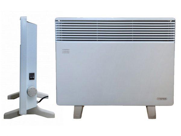 936018 600x450 - Конвектор электрический Tермия ЭВНА-1,0/230С2(мбш) 1,0 кВт (без ножек, ножки или колеса покупаются отдельно) (ЭВНА-1,0/С2/мбш) (ТЕРМИЯ)
