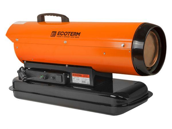 954147 1 600x450 - Нагреватель воздух дизельный Ecoterm DHD-301 W