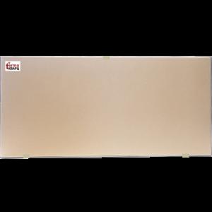 Карбоно-Кварцевый инфракрасный обогреватель «ТермоКварц» ТК300 (300Вт)