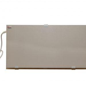 Карбоно-Кварцевый обогреватель «ТермоКварц» ТК300 (300Вт)