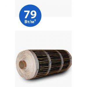Теплый пол RiM Freeze – 110Вт/1.4м² для морозильных камер