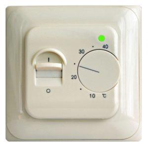 Терморегулятор электрический RТС 70.26